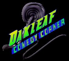 Comedy Corner: TOM RHODES with Steve Arik