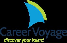 Discover Brand You & Kickstart Your Career