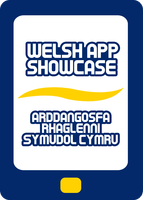 Mobile Welsh App Showcase & Collaborative Workshop...