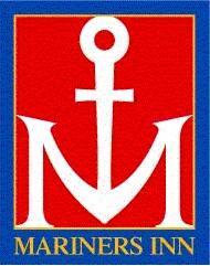Mariners Inn logo
