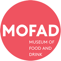 Fundraiser for the Museum of Food and Drink