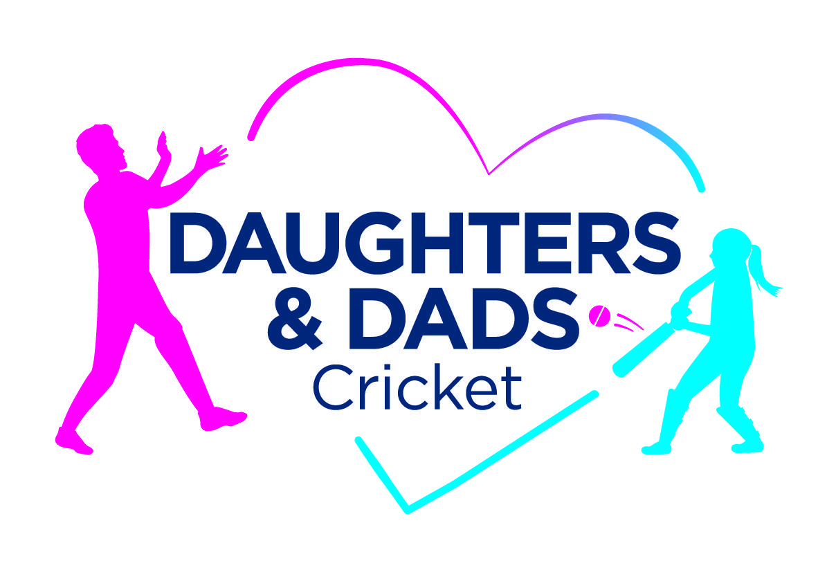 Abbotsford Public School - Daughters and Dads Cricket Program
