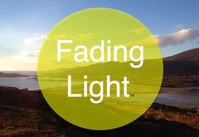 Fading Light 2014