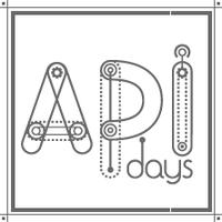 APIdays Global Conference - Paris 2014