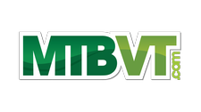 MOUNTAIN BIKE VERMONT logo