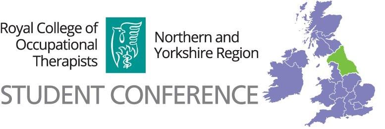 11th Annual Northern & Yorkshire Student Occupational Therapy Conference