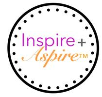 Inspire + Aspire™ Women's Leadership Conference &...