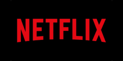 Product Management for Media Technologies by Netflix Pr...