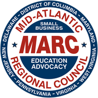 DoD Mid-Atlantic Regional Council Training