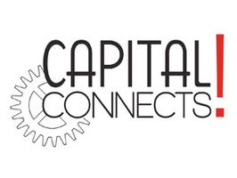 Capital Connects 2014