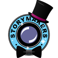 Storymakers 2014