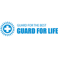 Lifeguard Training Course Blended Learning -- 39LGB040320 (Crossroads)