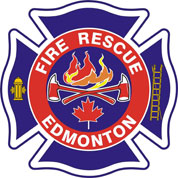 Firefighter Recruitment Information Session