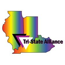 Tri-State Alliance logo
