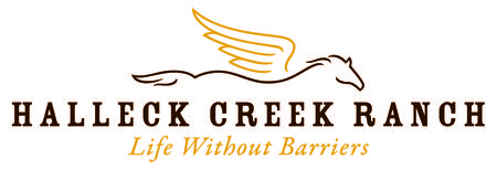 Halleck Creek Ranch Annual Fundraising Dinner