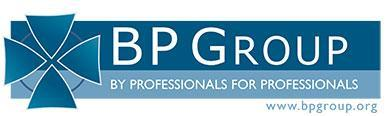 TORONTO, Canada BP Group CPP Professional®, CPP...