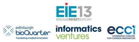 EIE13 - Call for Applications to Exhibit