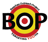Beaches Outreach Project (BOP) - Fundraising Trivia...