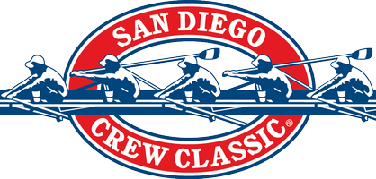 Volunteer at the 2015 San Diego Crew Classic March 28...