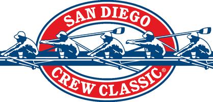 Volunteer at the 2016 San Diego Crew Classic April 2 &...