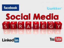 Social Media & Online Content Strategy for Business...