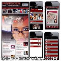 DryerBuzz Featured Business Directory