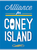 Coney Island's Winter Celebration