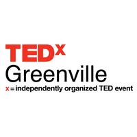TEDxGreenville Live from Rio