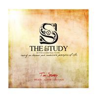 Tim Storey's THE STUDY HOLLYWOOD | TUE Nov 4 @ 7.30p