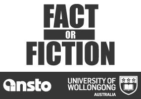 Fact or Fiction - Wollongong