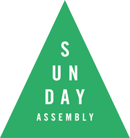 Sunday Assembly #2