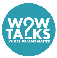 WOW TALKS // HEALTH + WELLBEING // LONDON