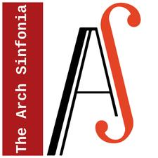 The Arch Sinfonia logo