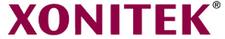 XONITEK Group of Companies logo