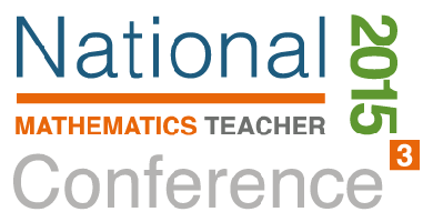 National Mathematics Teacher Conference