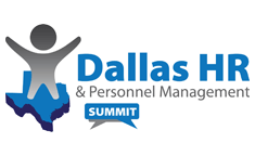 The Dallas HR & Employee Benefits Summit