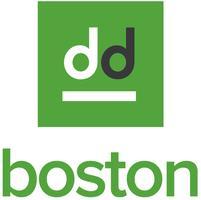 dd:Boston - December