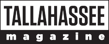 Tallahassee Magazine logo