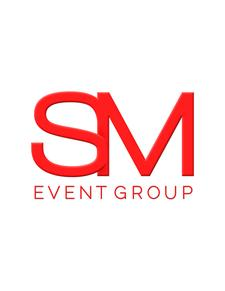 SM Event Group logo