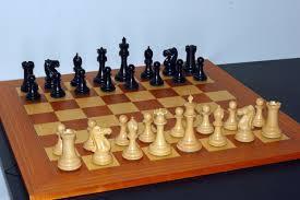 Beginner Chess for Children
