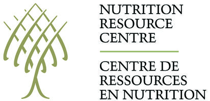 NRC Webinar - Addressing Food Insecurity in Children:...