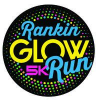 2014 Rankin Glow Run 5K Run/Walk