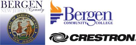 Bergen County Job Fair & Career Resource Event....