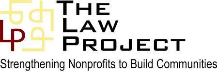Nonprofit Board Basics - 12/3/14