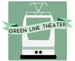 Green Line Theater