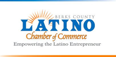 2013 Annual Gala- Berks County Latino Chamber of Commerce