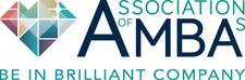 Association of MBAs (AMBA) logo