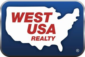 Welcome to West USA Realty Goodyear!