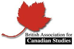 40th Annual British Association for Canadian Studies...