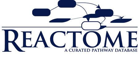 Using Reactome Pathway Database Webinar - November 30,...
